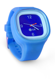 Crazy Orloj Screenshield